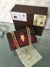 广州高端品牌包包一手货源