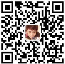 泰国RAY蚕丝面膜泰版正品 招代理  佐木 免税版升级版图片