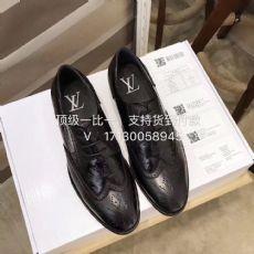 广州高档男鞋 运动鞋批发 优质货源