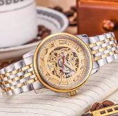高仿浪琴手表一般多少钱,加微信坐享出厂价格