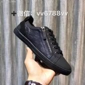 厂家皮鞋高端工厂批发直招代理