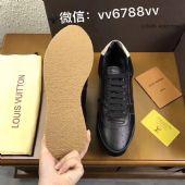 厂家对版纯手工打造 各大牌高档男鞋