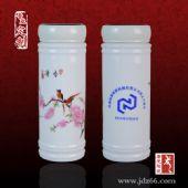 陶瓷保温杯厂家 订做保温杯价格