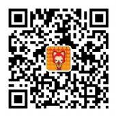 微信:xie26636  阿迪耐克 新百伦彪马运动鞋 厂家直销