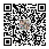 柔小希董事为您介绍柔小希纸尿裤如何代理  宝妈创业首选图片