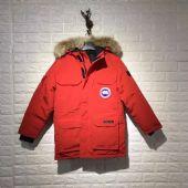 正品代购加拿大鹅Canada Goose羽绒服批发大工厂直销