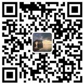 Atreus山竹面膜 招代理图片