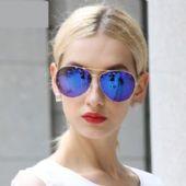高仿雷朋太阳镜哪里有卖?高仿雷朋墨镜价格多少钱?