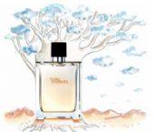 普及下高仿CHANEL香水哪里有卖,价格便宜的一般多少钱