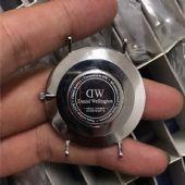 正品DW手表 深圳原厂货源 支持专柜验货 不正可退 DW手表正品