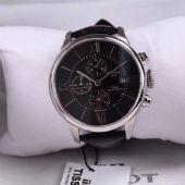 正品DW手表 正品天梭手表 正品寇驰手表 正品白令手表 专柜可验