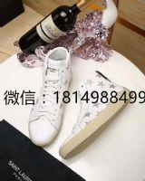 高仿男鞋批发商拿货价格多少钱,要质量好的