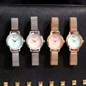 微商手表dior高仿在哪里买,我想买价格需要多少钱左右