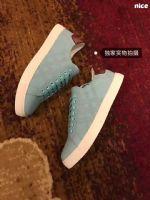 广州高档鞋子批发厂家怎么找好的,谁知道怎么拿货的图片