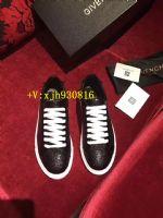 奢侈品男鞋 高仿男鞋  男士皮鞋 真皮皮鞋 最高版本