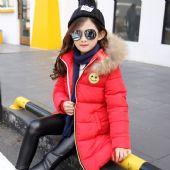 我想摆地摊卖童装在武汉哪个服装市场可以进便宜的货