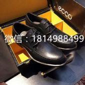 大牌奢侈品精仿高仿一比一复刻男鞋广州高端男鞋