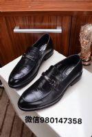 高仿男鞋货源【一手货源】支持【一件代发】