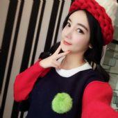 中韩欧美时尚女装代理一手货源一件代发招代理招加盟