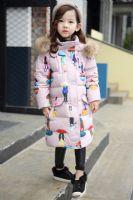 在惠州摆地摊卖童装在哪里去拿货便宜呢