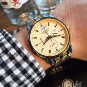 欧米茄高仿手表淘宝店,揭秘一个卖多少钱吧