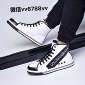 广州微商高仿品牌男鞋,刚出厂的一手货源 高仿男包