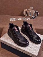 *高端大牌著饰品一比一品牌男鞋超A男鞋表包皮带