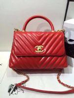 广州皮具厂家总批发高仿原单原版1比1男女包包奢侈品货源招代理