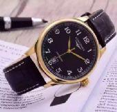 a货手表微信销售是否安全,价格一般多少钱