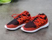 东莞BALLY代工厂原单尾货鞋,支持淘宝微商拿货一件代发