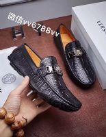 精仿高仿男鞋货源一比一超A货原版原单厂家直销