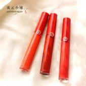 义乌高仿化妆品批发厂家直销, 高仿化妆品批发市场