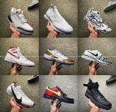 揭秘下高档鞋,精仿鞋,复刻鞋,超A鞋批发拿货微信号