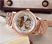 超a货手表广州哪里有卖,给大家普及下价格需要多少钱左右