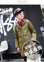 四川品牌童装加盟折扣店 品牌童装折扣店巴拉巴拉