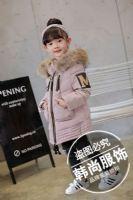 广州品牌童装折扣店加盟 一二线品牌折扣童装