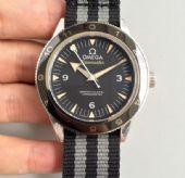广州高仿手表去哪里买,请问大家价格一般多少钱