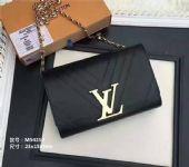 高仿LV包包找哪家,给大家普及下怎么找一手货源价格多少钱