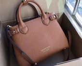想买高仿奢侈品包包,有什么好的介绍吗图片