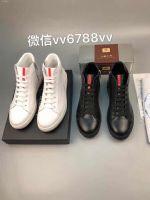 广州高端复刻奢侈品高仿鞋子 全网最低价