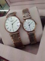 高仿浪琴手表与正品有哪些差别,价格一般多少钱
