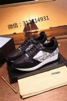 LV奢饰品高仿男鞋一比一顶级复刻最高品质