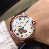 高档手表质量怎么样,给大家普及一下不错的价格多少钱