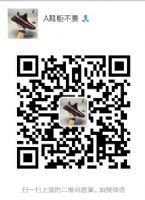 莆田高档运动鞋耐克阿迪NB一件代发,免费招代理图片