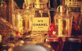 高仿chanel5号香水价格多少钱?哪里有货源批发?图片