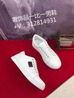 顶级品质一比一复刻LV高仿男鞋奢饰品男鞋