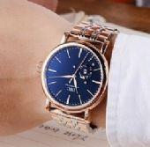 广州高仿手表在哪里买,拿货一般多少钱