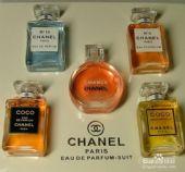 高仿chanel香水哪里有卖,一般价格多少钱一瓶?