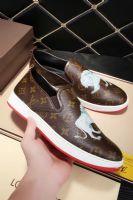 高仿鞋子批发市场在哪里,批发价格一般需要多少钱图片