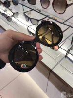 A货GUCCi太阳镜哪里买便宜?一般价格多少钱呢?